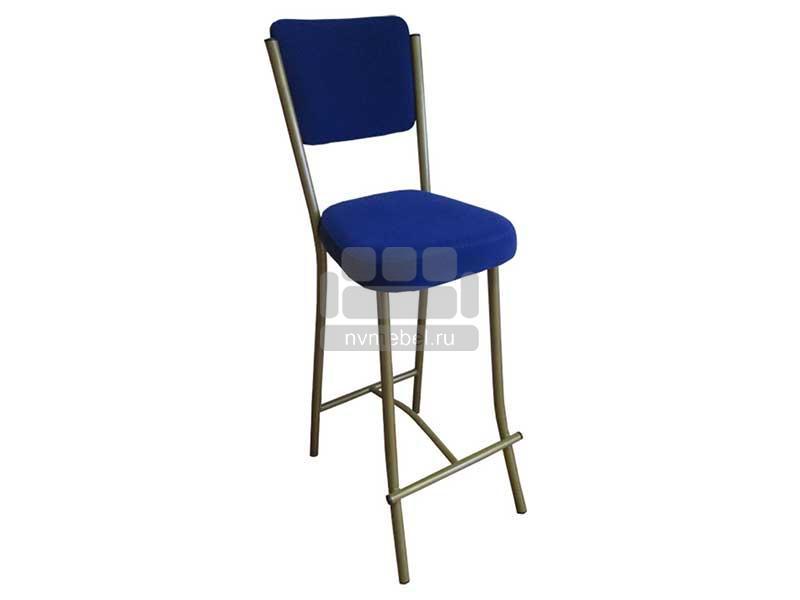 барный стул казино