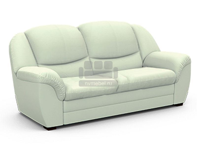 купить диван кровать шихан седафлекс в спб недорого
